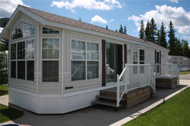 Address Not Published, Rural Mountain View County, AB T0M 1X0 (#C4254966) :: Virtu Real Estate
