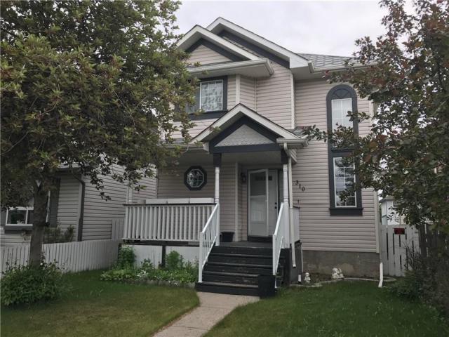 310 Erin Circle SE, Calgary, AB T2B 3J1 (#C4255066) :: Calgary Homefinders