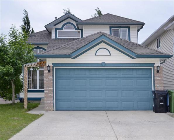 116 Somercrest Close SW, Calgary, AB T2Y 3H8 (#C4255156) :: Calgary Homefinders