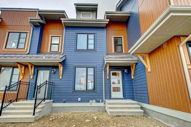 195 Livingston Common NE, Calgary, AB T3K 1P1 (#C4255210) :: The Cliff Stevenson Group