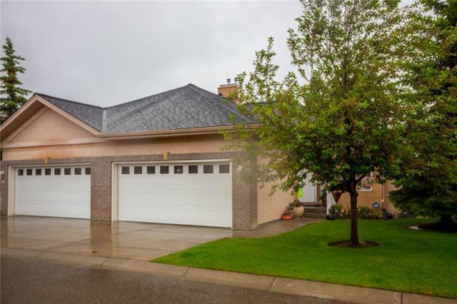 10888 Panorama Hills Boulevard NW #143, Calgary, AB T3K 5K9 (#C4255231) :: Calgary Homefinders