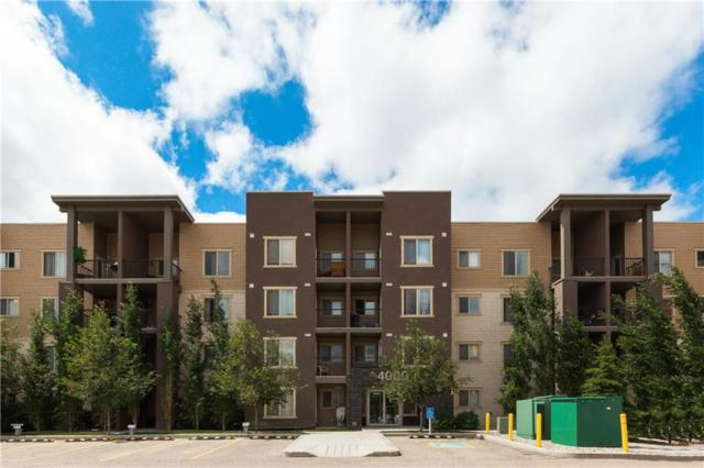 403 Mackenzie Way SW #4102, Airdrie, AB T4B 3V7 (#C4255355) :: Redline Real Estate Group Inc