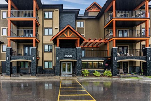 402 Kincora Glen Road NW #3109, Calgary, AB T3R 0V2 (#C4255519) :: The Cliff Stevenson Group