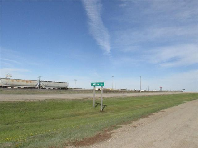 Railway Avenue, Out Of Province_Alberta, AB T1V 0A4 (#C4255567) :: Redline Real Estate Group Inc