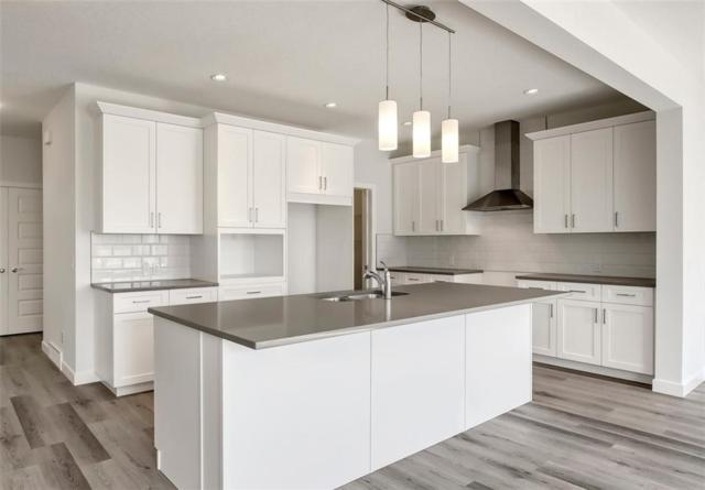 306 Legacy View SE, Calgary, AB T2X 2E3 (#C4255677) :: The Cliff Stevenson Group