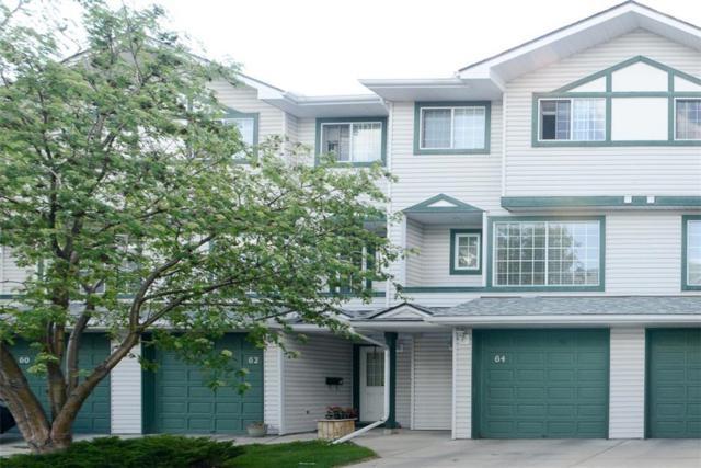 64 Kingsland Villa(S) SW, Calgary, AB T2V 5J9 (#C4255901) :: Calgary Homefinders