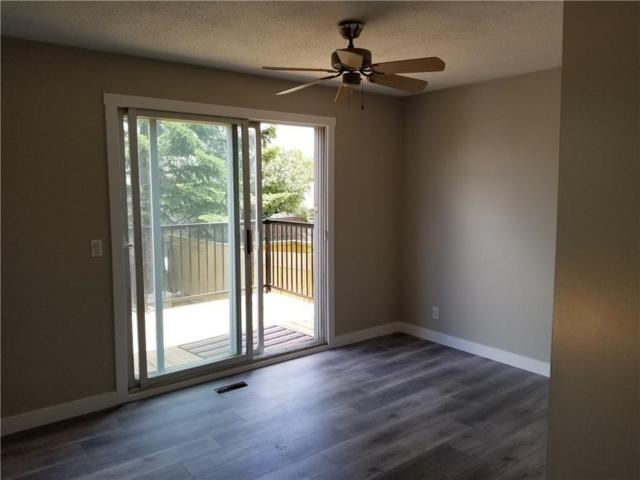 18 Falconridge Place NE, Calgary, AB T3J 1A6 (#C4255997) :: Redline Real Estate Group Inc