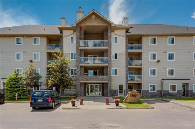 5500 Somervale Court SW #5301, Calgary, AB T2Y 4L9 (#C4256028) :: Redline Real Estate Group Inc