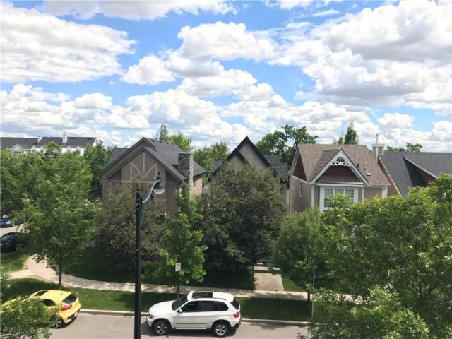 5605 Henwood Street SW #3103, Calgary, AB T3E 7R2 (#C4256196) :: Virtu Real Estate