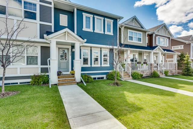 119 Baysprings Terrace SW, Airdrie, AB T4B 4A8 (#C4256242) :: The Cliff Stevenson Group