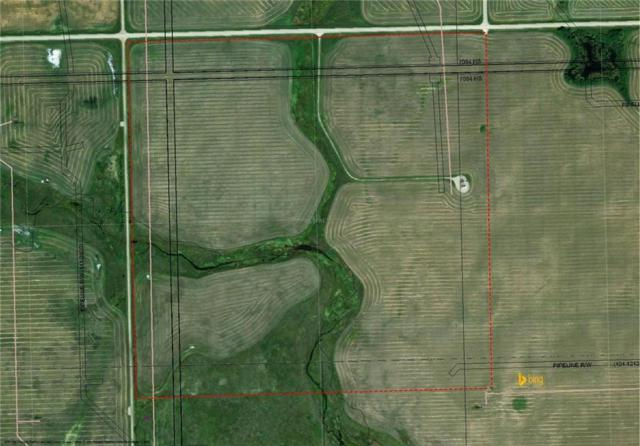 Address Not Published, Rural Kneehill County, AB T0M 2C0 (#C4256351) :: Canmore & Banff