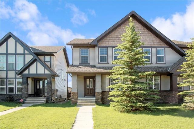 41 Panora Way NW, Calgary, AB T3K 0R3 (#C4256497) :: The Cliff Stevenson Group
