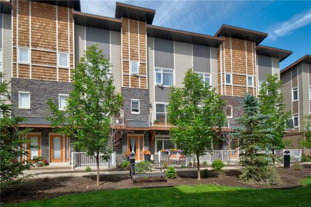 508 Skyview Point Place NE, Calgary, AB T3N 0L7 (#C4256516) :: Redline Real Estate Group Inc