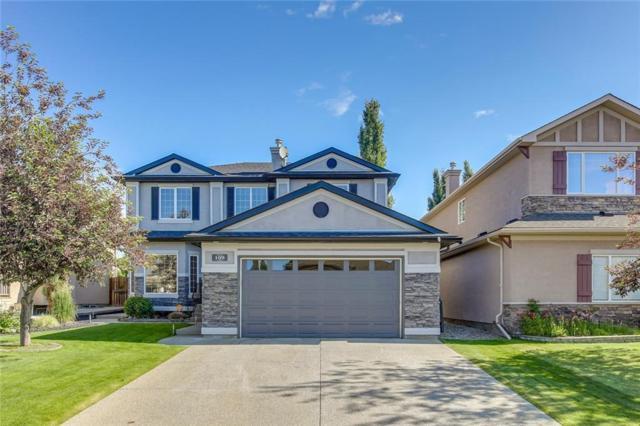 109 Chapala Close SE, Calgary, AB T2X 3T1 (#C4256558) :: Redline Real Estate Group Inc
