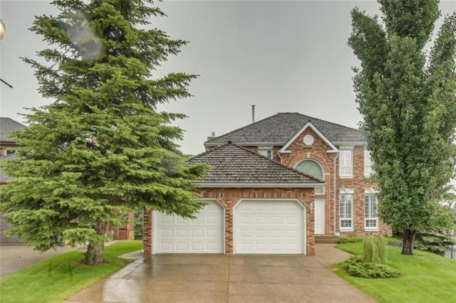 28 Christie Estate Manor SW, Calgary, AB T3H 2S3 (#C4256611) :: Virtu Real Estate