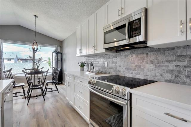 414 Sagewood Drive SW, Airdrie, AB T4B 3N2 (#C4256648) :: Virtu Real Estate