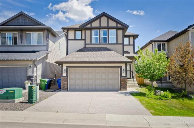 20 Evansview Park NW, Calgary, AB T3P 0J5 (#C4256777) :: Redline Real Estate Group Inc