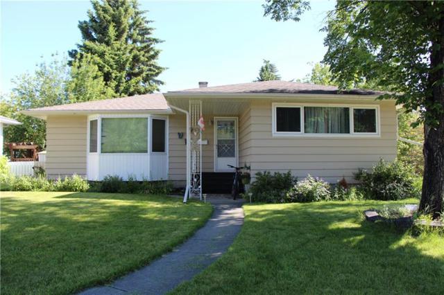 30 Malibou Road SW, Calgary, AB T2V 1W6 (#C4256948) :: Virtu Real Estate