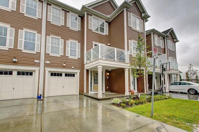 71 Cityscape Court NE, Calgary, AB T3N 0W6 (#C4257045) :: Redline Real Estate Group Inc