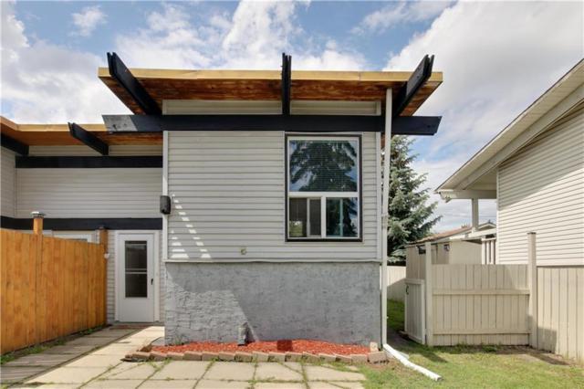 5416 4 Avenue NE, Calgary, AB T2A 3Y3 (#C4257058) :: Calgary Homefinders
