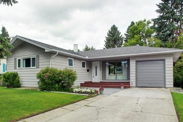 720 80 Avenue SW, Calgary, AB T2V 0V1 (#C4257168) :: Calgary Homefinders