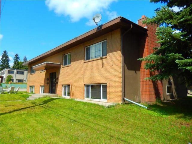 30 38 Avenue SW, Calgary, AB T2S 2Z8 (#C4257299) :: Virtu Real Estate