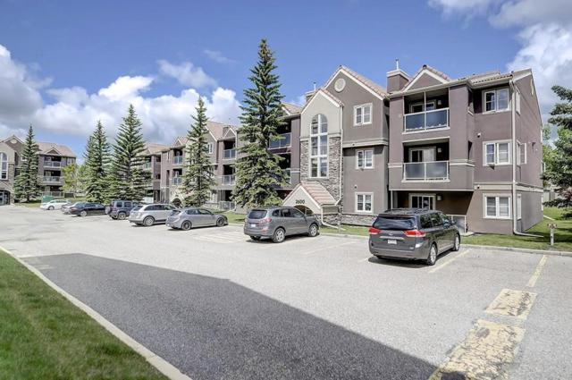 2613 Edenwold Heights NW, Calgary, AB T3A 3Y5 (#C4257345) :: The Cliff Stevenson Group