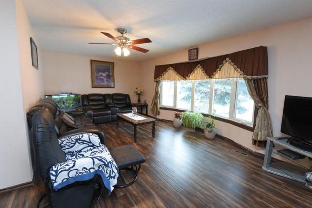 276 Templeside Circle NE, Calgary, AB T1Y 3L9 (#C4257376) :: Redline Real Estate Group Inc