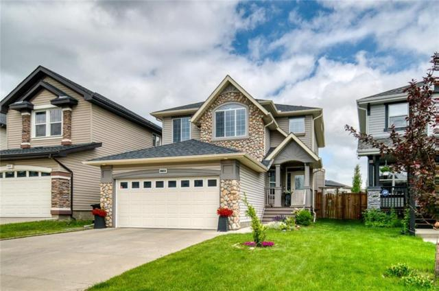 220 Royal Oak Circle NW, Calgary, AB T3G 6A5 (#C4257626) :: The Cliff Stevenson Group