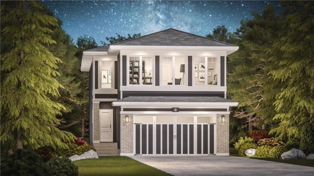 Carringsby Landing NW #45, Calgary, AB T3P 1L9 (#C4257640) :: Virtu Real Estate
