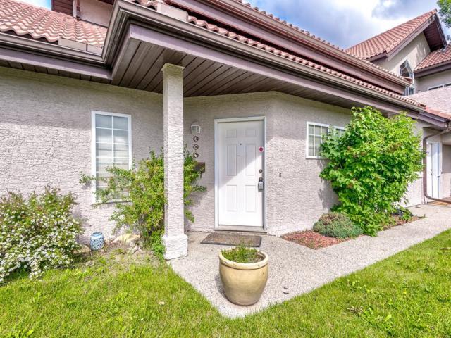 1997 Sirocco Drive SW #606, Calgary, AB T3H 3E6 (#C4257692) :: Redline Real Estate Group Inc