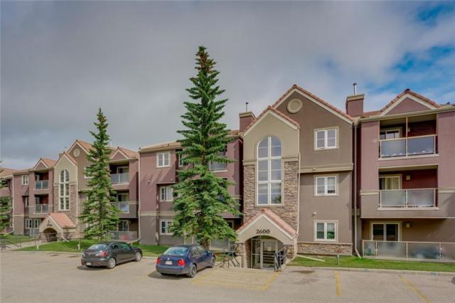 2632 Edenwold Heights NW, Calgary, AB T3A 3Y5 (#C4257782) :: The Cliff Stevenson Group