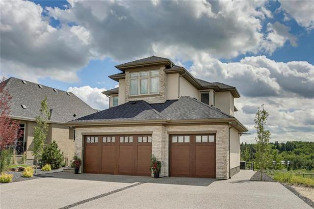 117 Legacy Mount SE, Calgary, AB T2X 2C9 (#C4257829) :: The Cliff Stevenson Group