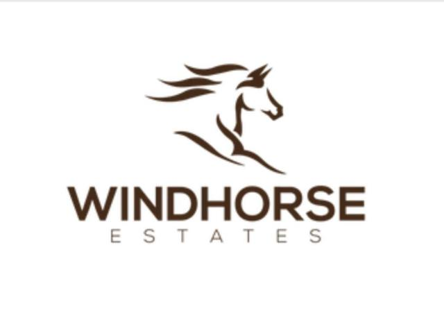 114 Windhorse Court, Rural Rocky View County, AB T3Z 0B4 (#C4257972) :: Redline Real Estate Group Inc