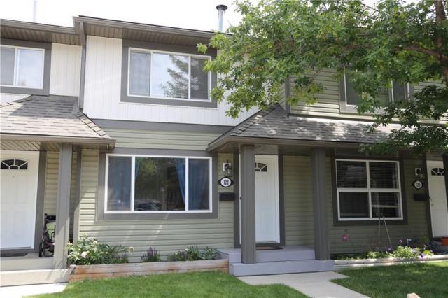 122 Woodborough Terrace SW, Calgary, AB T2W 5B5 (#C4257973) :: Redline Real Estate Group Inc