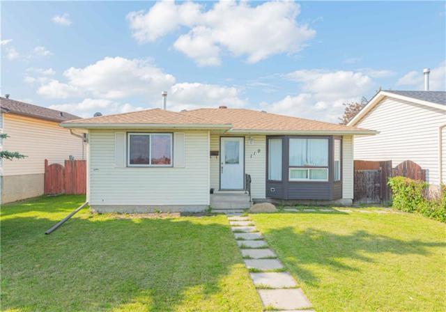 119 Falwood Way NE, Calgary, AB T3J 1A8 (#C4257993) :: Redline Real Estate Group Inc