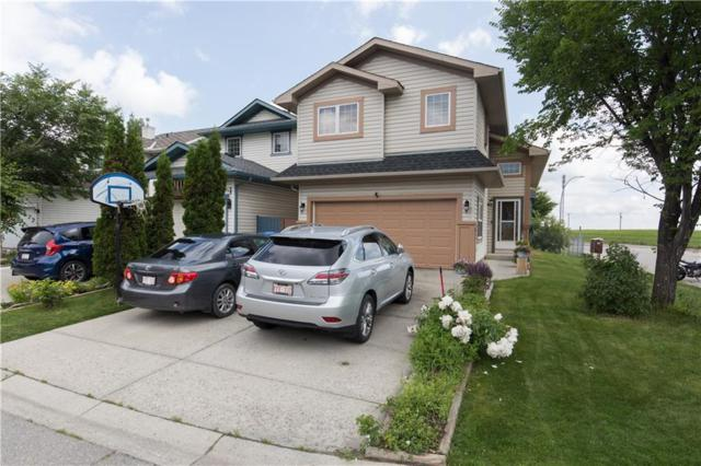 90 Erin Grove SE, Calgary, AB T2B 3L2 (#C4258004) :: Redline Real Estate Group Inc
