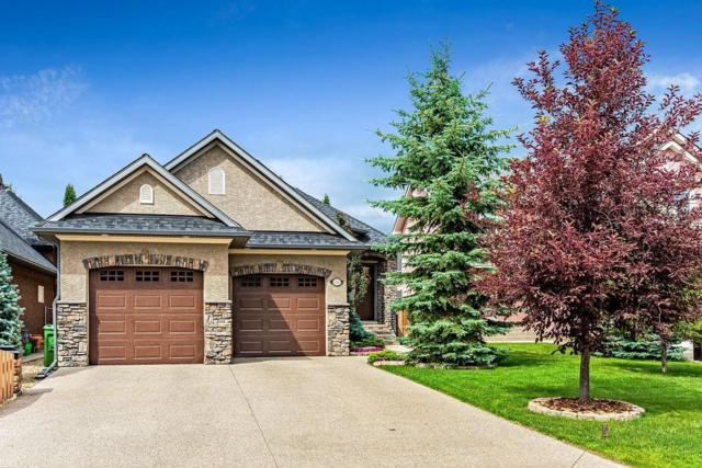 248 Evergreen Plaza SW, Calgary, AB T2Y 5B2 (#C4258039) :: Redline Real Estate Group Inc