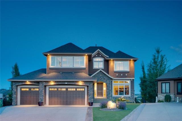 19 Cranridge Place SE, Calgary, AB T3M 0J1 (#C4258071) :: Redline Real Estate Group Inc