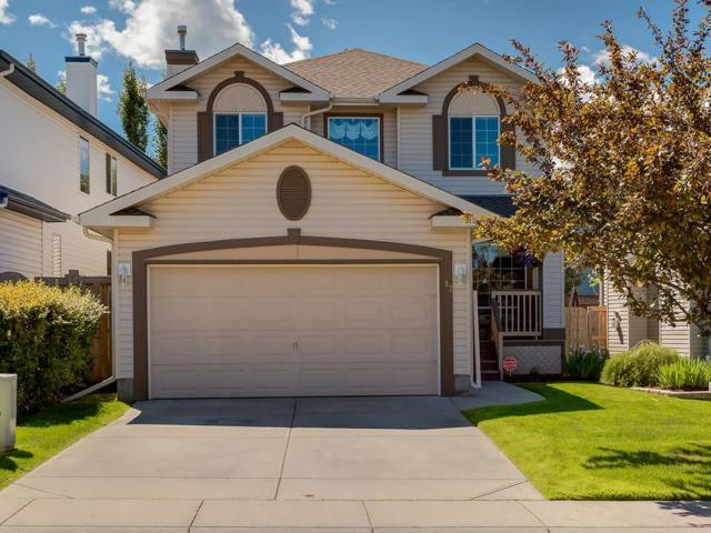 97 Millview Park SW, Calgary, AB T2Y 3Y2 (#C4258087) :: The Cliff Stevenson Group