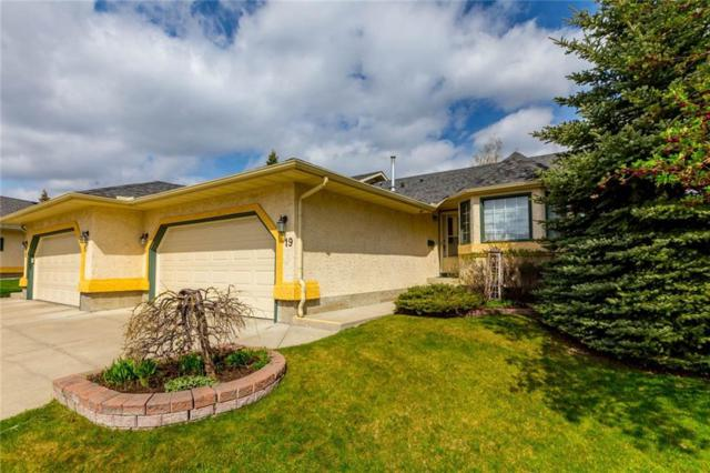 19 Sunlake Close SE, Calgary, AB T2X 3H2 (#C4258102) :: The Cliff Stevenson Group