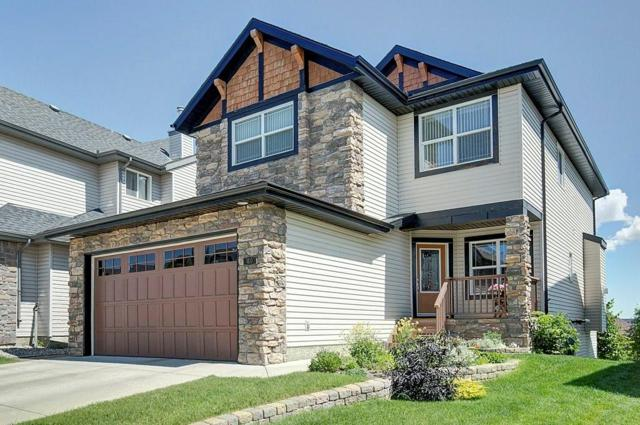 80 Tremblant Way SW, Calgary, AB T3H 0C4 (#C4258136) :: Redline Real Estate Group Inc