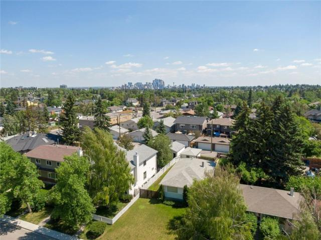2820 30 Street SW, Calgary, AB T3E 2M5 (#C4258164) :: Redline Real Estate Group Inc