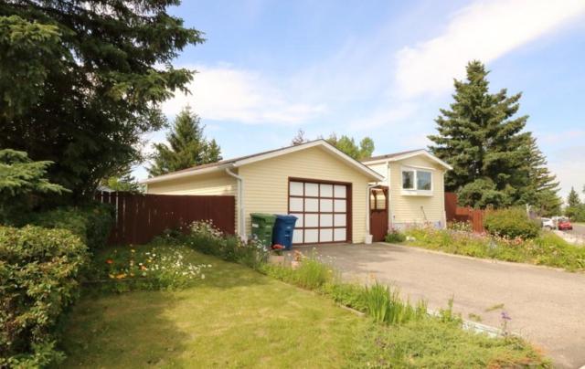 77 Big Hill Circle SE, Airdrie, AB T4A 1R3 (#C4258237) :: Virtu Real Estate