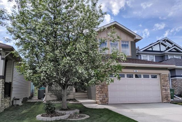 380 Royal Oak Circle NW, Calgary, AB T3G 5L7 (#C4258466) :: The Cliff Stevenson Group