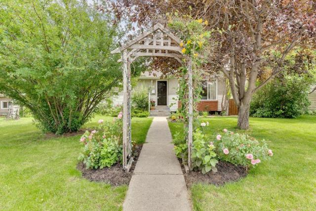 4644 North Haven Drive NW, Calgary, AB T2K 2J4 (#C4258700) :: The Cliff Stevenson Group