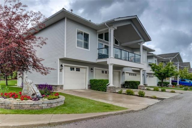 145 Rocky Vista Terrace NW, Calgary, AB T3G 5G5 (#C4258782) :: Redline Real Estate Group Inc