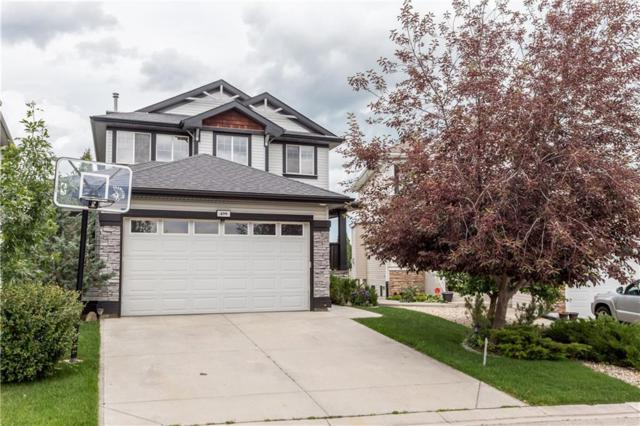 499 Royal Oak Heights NW, Calgary, AB T3G 5L8 (#C4258797) :: Calgary Homefinders