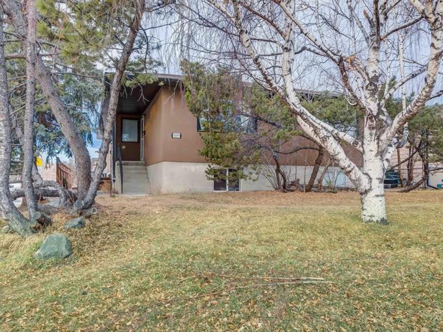 3339 37 Street SW, Calgary, AB T3E 3B9 (#C4258799) :: Redline Real Estate Group Inc