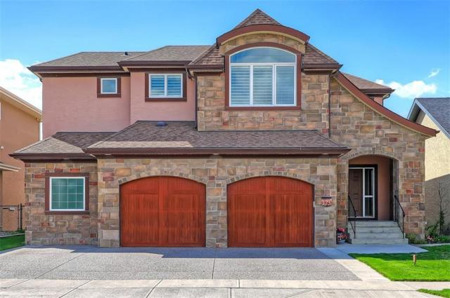 173 Elgin Estates Park SE, Calgary, AB T2Z 0N6 (#C4258932) :: Calgary Homefinders